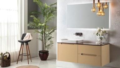 Temonza Lüks Banyo Takımı - Thumbnail