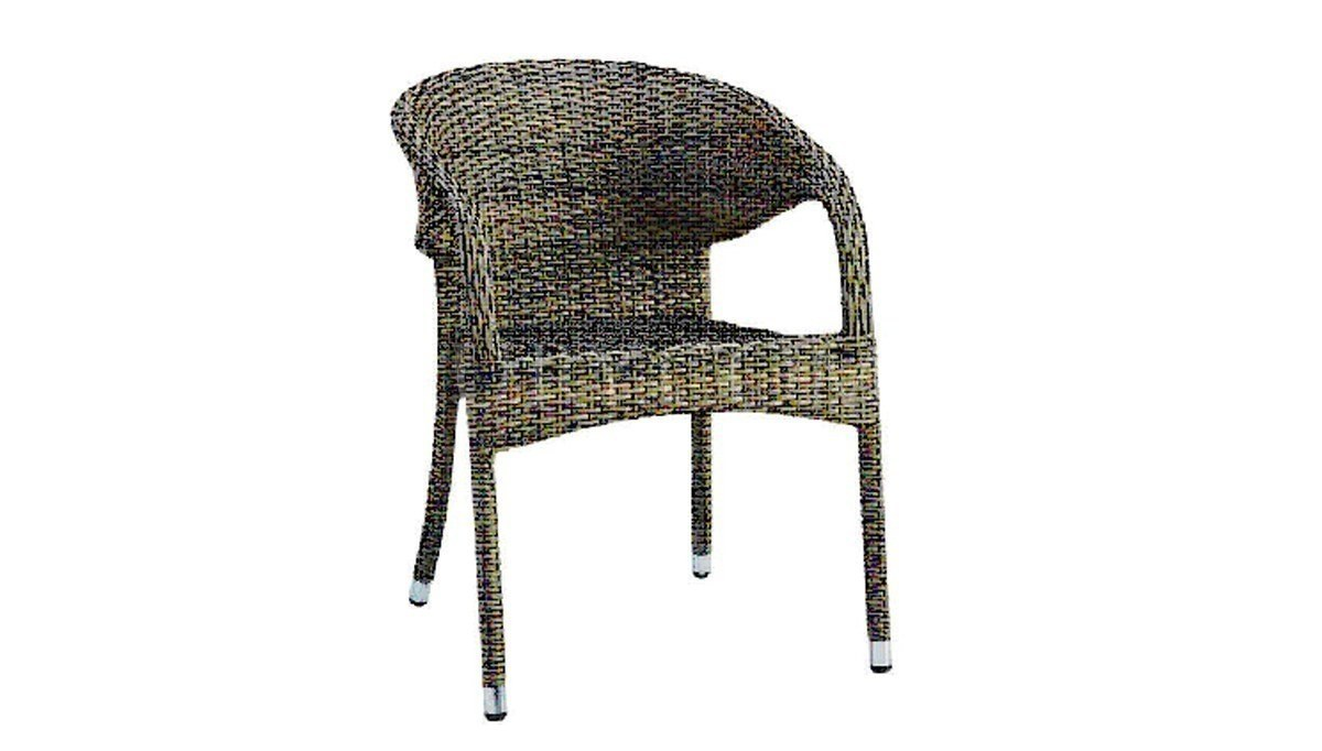 Tiamo Sandalye