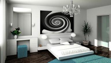 - Tirena Otel Odası