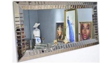 Uneyze Зеркало - Thumbnail