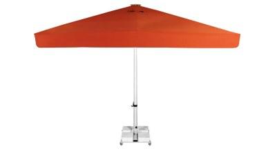 Vega Şemsiye - Thumbnail