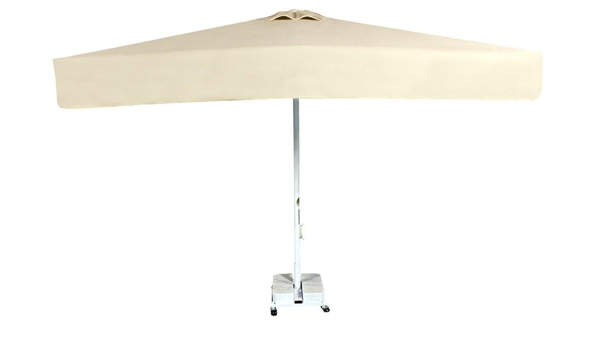 Vega Şemsiye