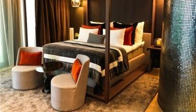 - Vegra Otel Odası