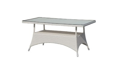 Vella Outdoor Table - Thumbnail