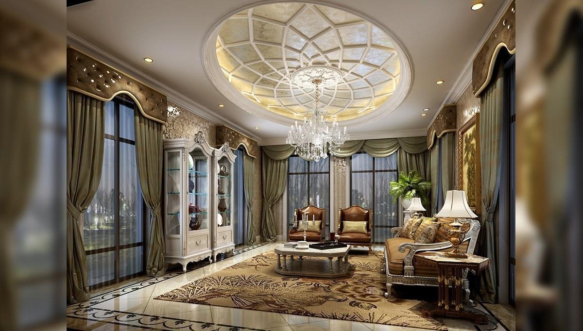 Vensal Otel Odası