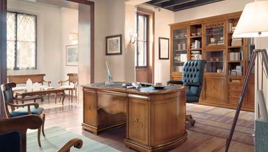 Venula Klasik Makam Odası - Thumbnail