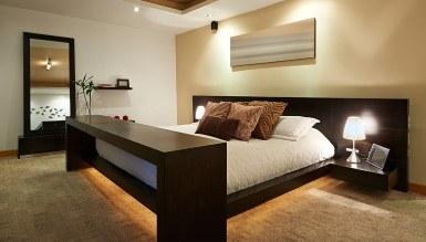 - Vesora Otel Odası