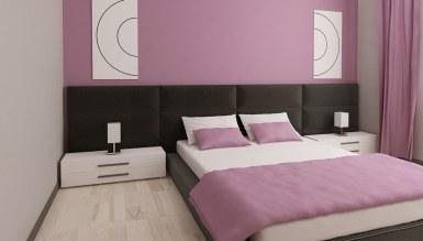 - Vetrana Otel Odası