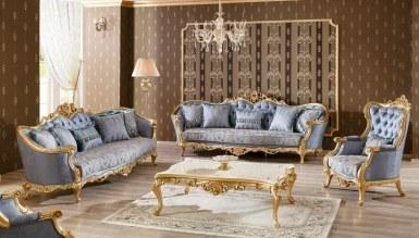 Victory Klasik غرفة الجلوس
