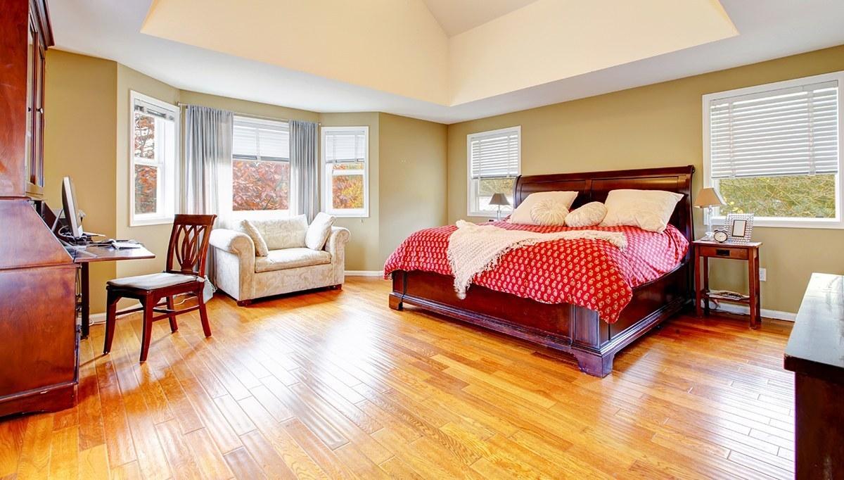 Vinema Otel Odası