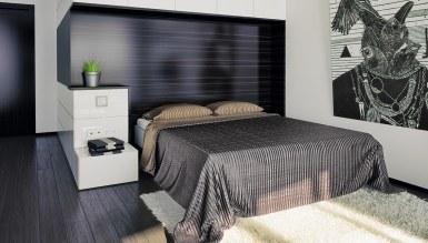- Vinora Otel Odası