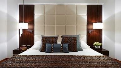 - Vipes Otel Odası