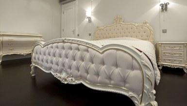 - Vivona Otel Odası