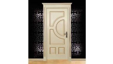 - Voces Kapı Dekorasyonu