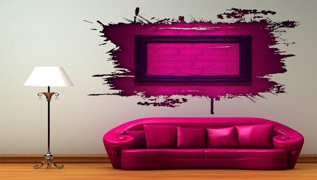 Westin Salon Dekorasyonu