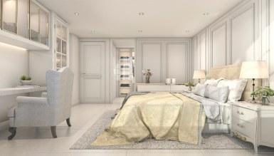 - Yadella otel odası