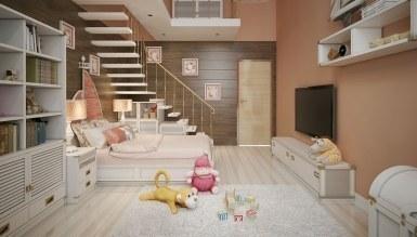 - Yelken Genç Odası