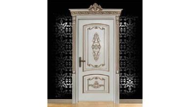 - Yupot Kapı Dekorasyonu