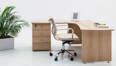 - Yurun Ofis Dekorasyonu