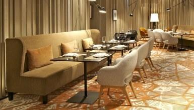 - Zofran Otel Odası